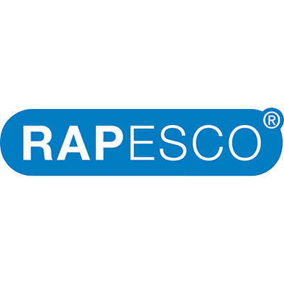 rapesco logo office.png